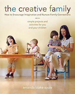 2008-04-08-creative family