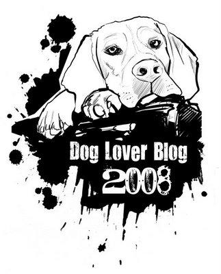 Dogloverblog-1