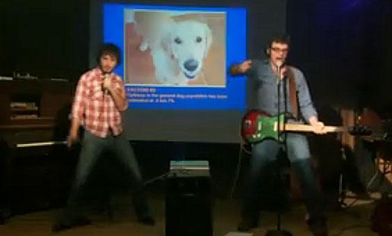Fotcdogs