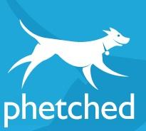 Phetched