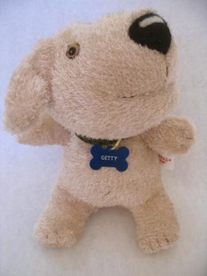 Getty1
